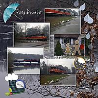 4-rainy-holidays-1214.jpg