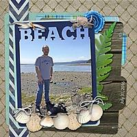 7-Beach.jpg