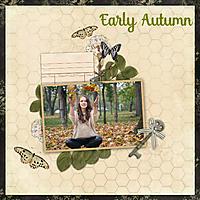 Autumn48.jpg