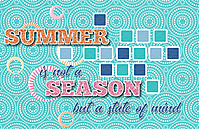 CARD_Summer_Season_450kb.jpg