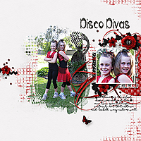 Disco-Divas_webjmb.jpg