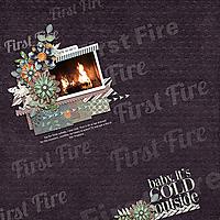 First-Fire-2017-jbs-TLT-tp6_03-copy.jpg