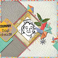 Font_challenge_Anisa_Sans.jpg