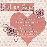 Glory-Art-_8---Put-on-Love.jpg
