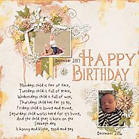 Happy_Birthday_.jpg