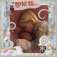 LOVE_IS_1.jpg