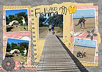 Land-fishing-s.jpg
