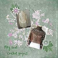 My_next_crochet_project.jpg