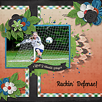 Rockin_Defense.jpg