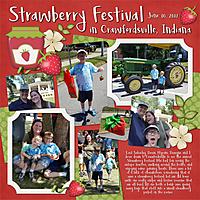 Strawberry_Festival.jpg