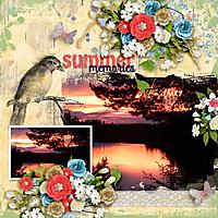 Summer-memories13.jpg