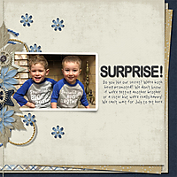 Surprise_GS.jpg