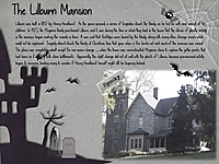 The_Lilburn_Mansion_-_October_2017_Font_Challenge.jpg