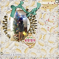 Webv_rockin-around-the-christmas-tree.jpg
