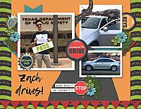 Zach_drives_small.jpg
