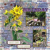 ac_gs_birthday-font_jul-17.jpg