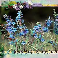 ahd_BeAWildflower.jpg