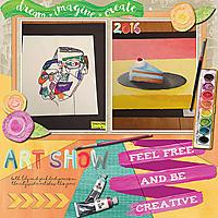artshow16web.jpg