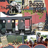 buggyrideweb.jpg