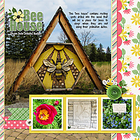 web_djp332_GS_FontChallenge_NiagaraFallsDay2_BotanicalGarden2_Bees_right.jpg