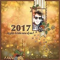 welcome2017WEB.jpg