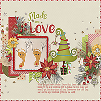 12-12-17-Made-with-Love.jpg