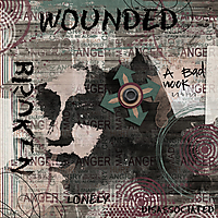 2016W46-Wounded.jpg