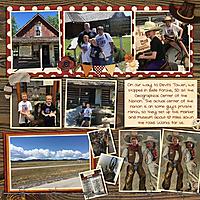 2016_Rushmore_-_70_Geo_GenterLweb.jpg