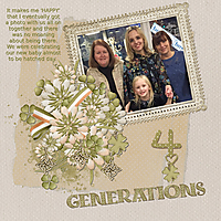 4_Generations2.jpg