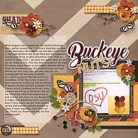 9-10-17-Buckeye-Nuts.jpg