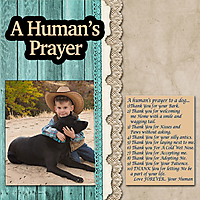 A-Human_s-Prayer.jpg