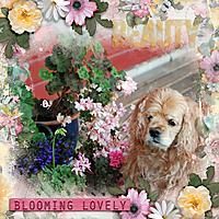 Blooming-lovely2.jpg
