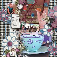 Curiouser-HSA-garden-party-2-B.jpg