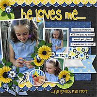 He-Loves-Me_webjmb.jpg