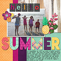 HelloSummer-mfish_SummerWords_CAP_2017June.jpg