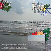 HowFar-NS_DFD-AroundTheWorld-DD.jpg