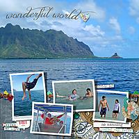 Kika_wonderful_world_webv.jpg