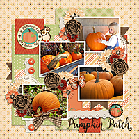 Pumpkin_Patch_GS1.jpg