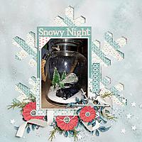 Snowy_Night_GS.jpg