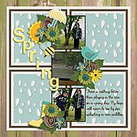 Spring64.jpg