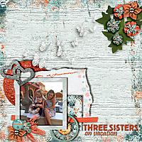 Three-sisters.jpg