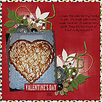 ValentinesDay2015-cap_2017Feb.jpg