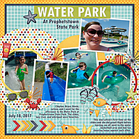 Water_Park1.jpg