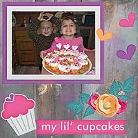 lil_cupcakes.jpg
