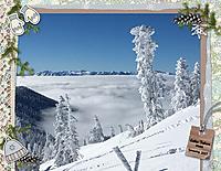 snow_and_fog_Lake_Tahoe_small.jpg