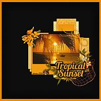 tropical-sunsets.jpg