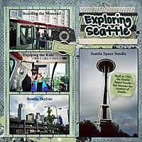 0591-Monorail-and-Space-Needle.jpg