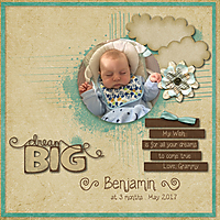 2017_05_01_Dream_Big_Baby_Ben_250kb.jpg
