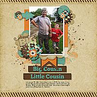Big-cousin-Little-Cousin_webjmb.jpg