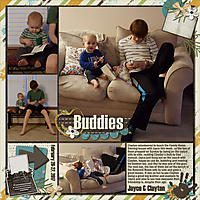 Buddies8.jpg